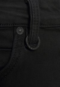 Neuw - RAY  - Jeans Tapered Fit - northblack - 5