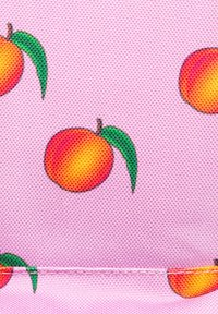 Ones Supply Co. - Reppu - pink - 4
