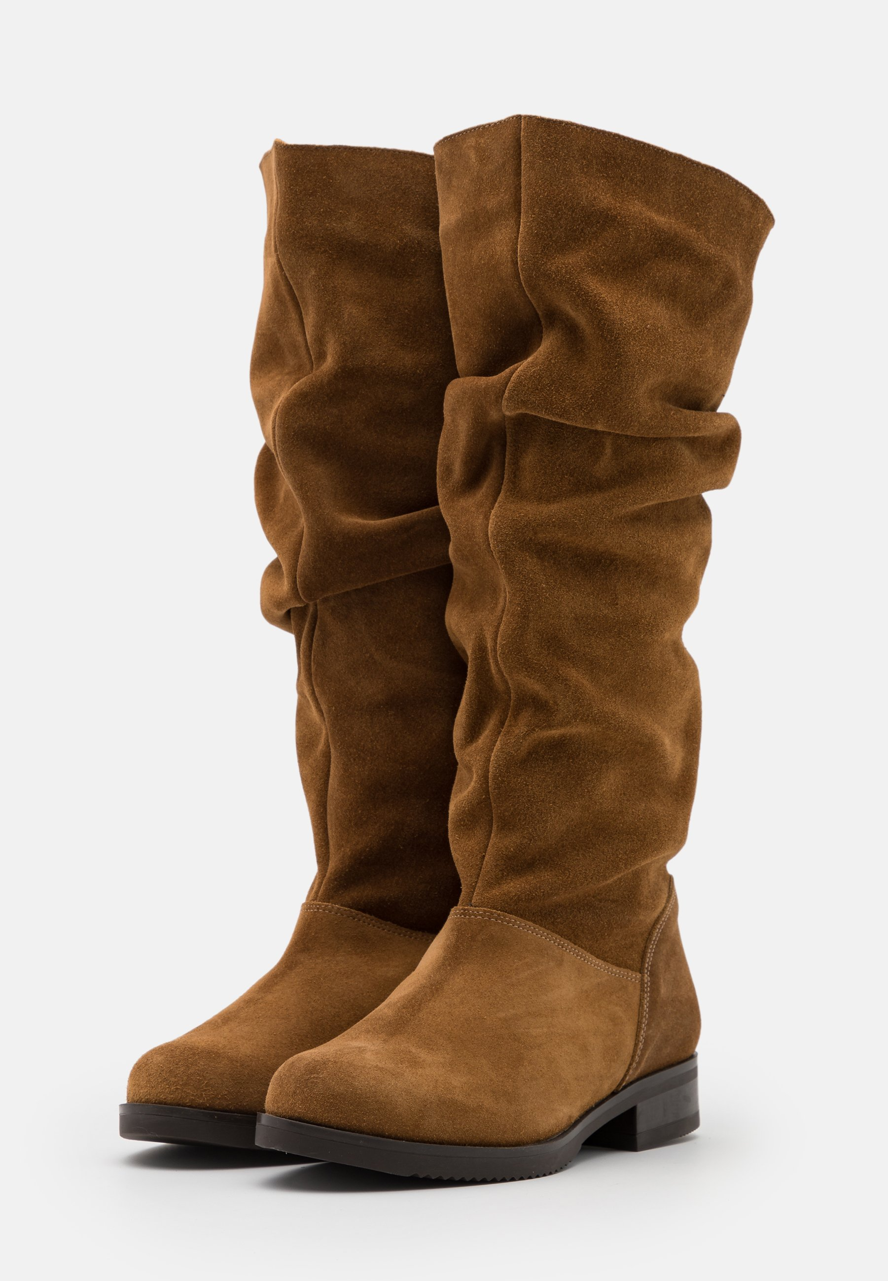 Clean And Classic Popular And Cheap Women's Shoes Mis Pepas Boots avellada rwlg3YmW9 W3FtNwROm