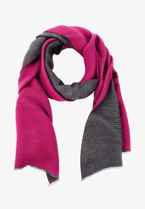 OTRICOLI - Sjaal - pink