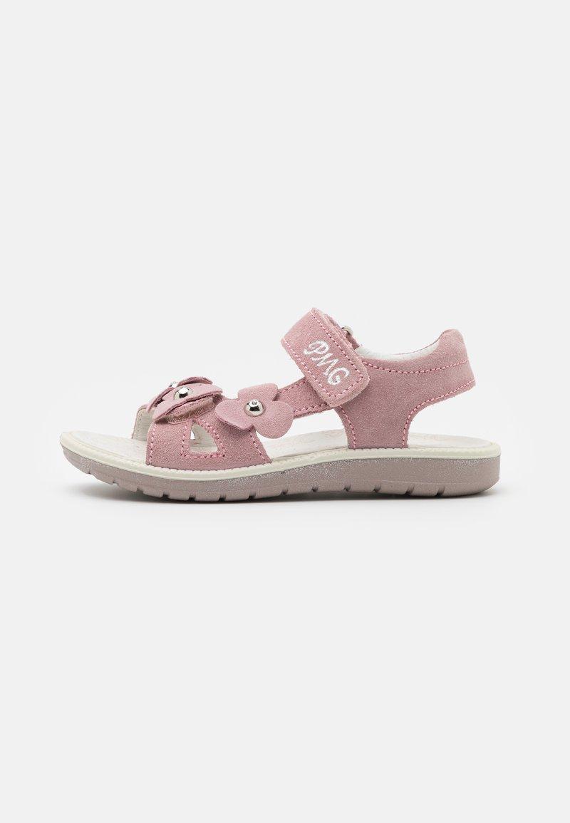 Primigi - Sandals - chiffon