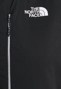 The North Face - CIRCADIAN VENTRIX VEST - Waistcoat - black - 2
