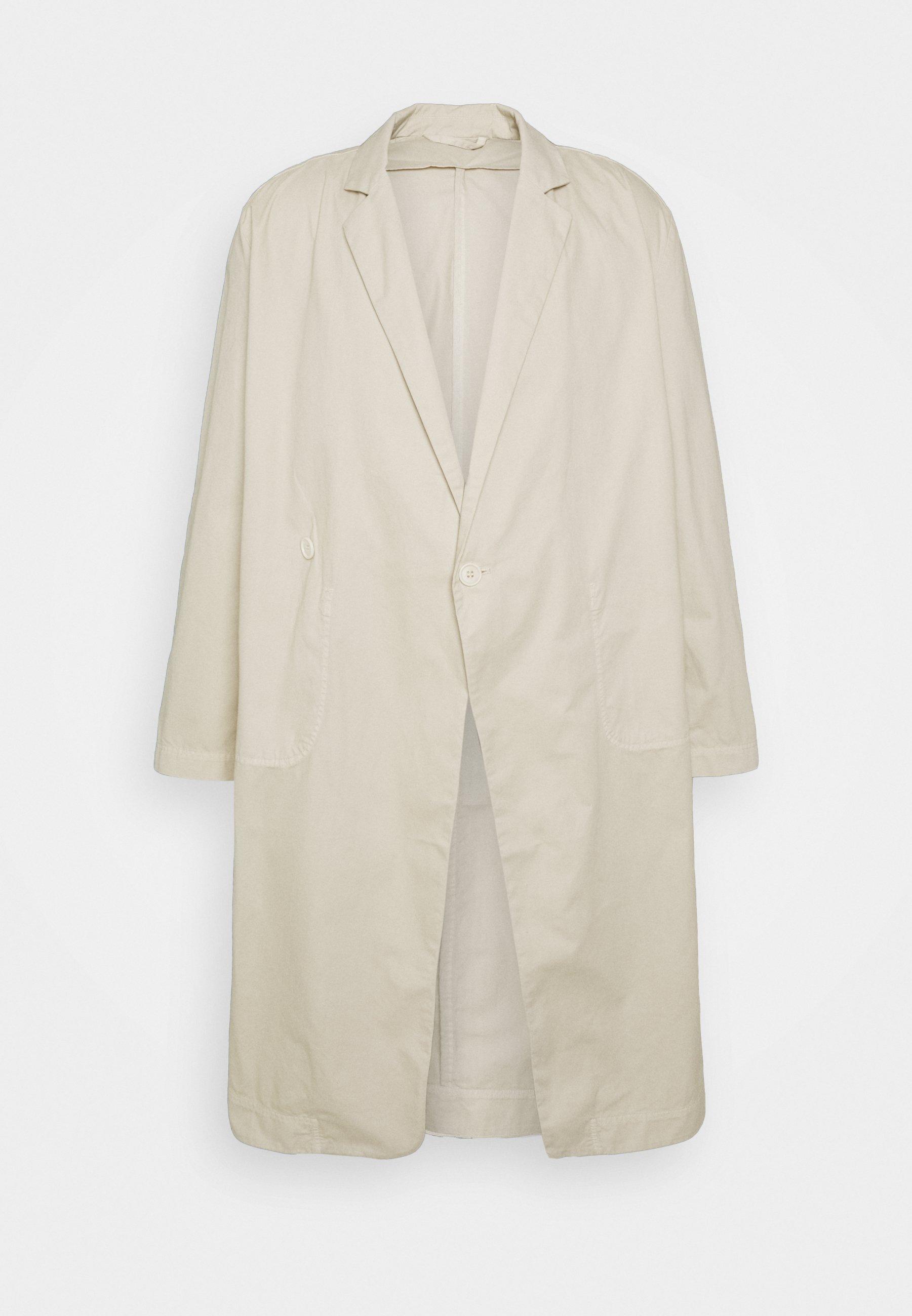 Homme CANDLE COAT - Manteau classique