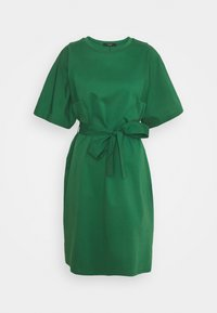 WEEKEND MaxMara - LARI - Jersey dress - smaragdgrun - 6