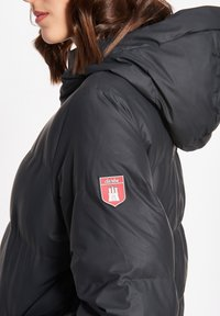 Derbe - Winter coat - phantom - 3