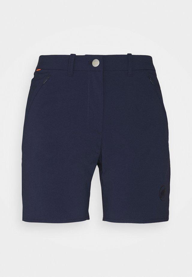 Shorts outdoor - marine