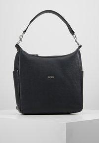 Bree - NOLA - Handbag - black - 0