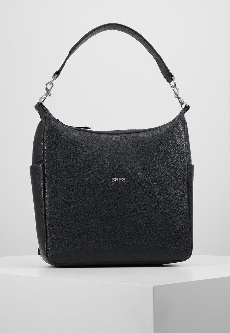 Bree - NOLA - Handbag - black