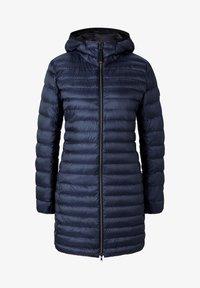 Bogner Fire + Ice - DORA - Down coat - mitternachtsblau - 3