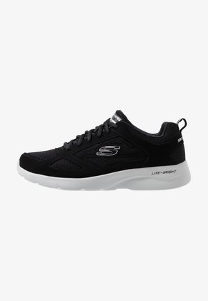 DYNAMIGHT 2.0 - Sneaker low - black