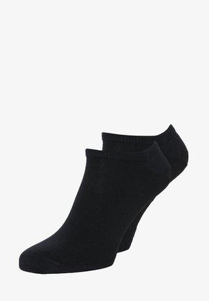 2 PACK - Socks - dark navy