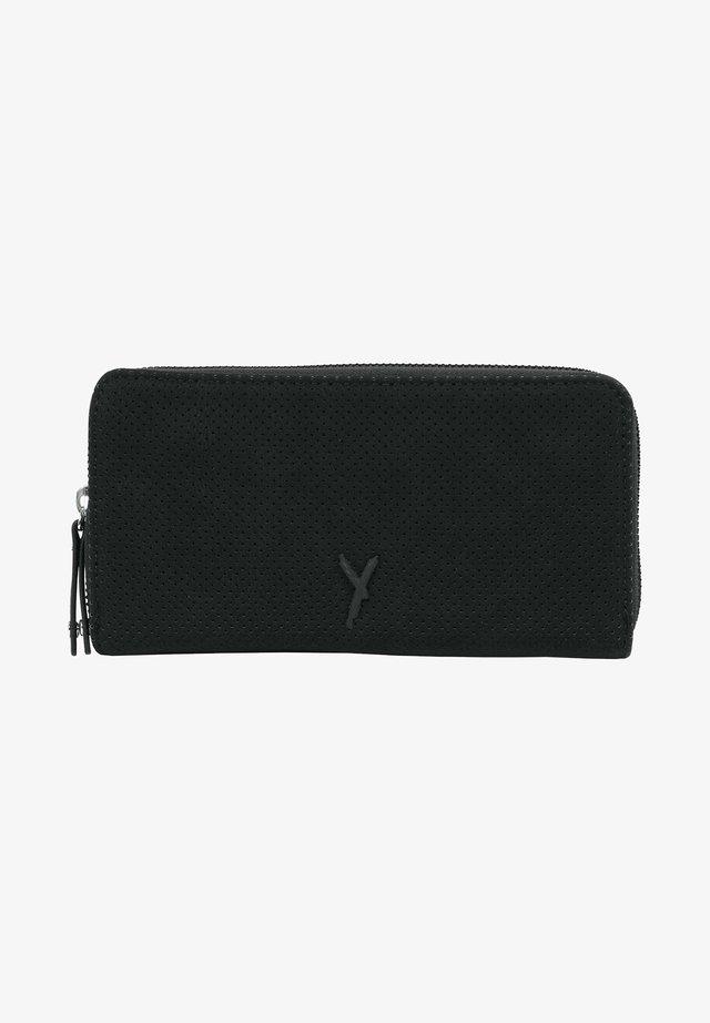 ROMY BASIC - Wallet - black