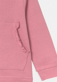 Name it - NMFVOSSI  - Sweater - wild rose - 2