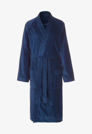 DALLAS - Dressing gown - winternight