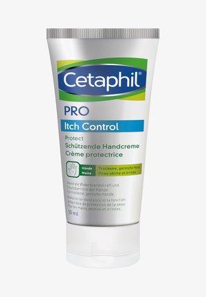 CETAPHIL HANDCREME PRO ITCHCONTROL PROTECT - Hand cream - -