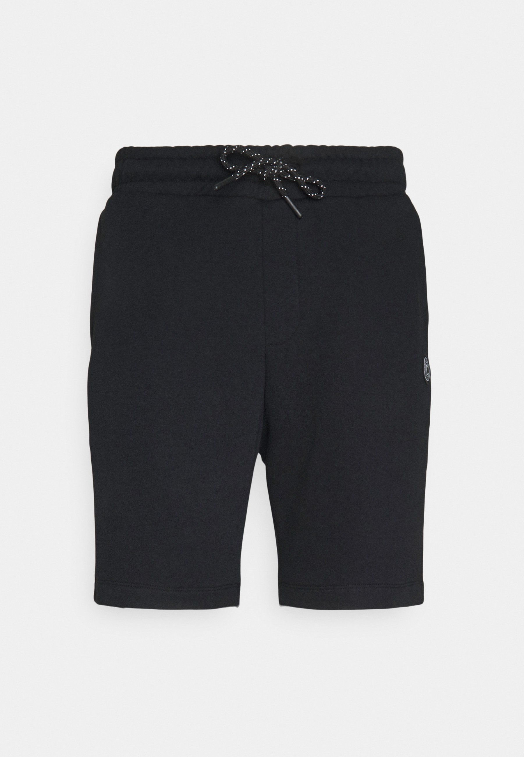 Homme BENCH - Short
