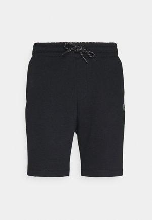 BENCH - Shortsit - black