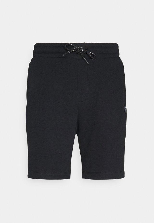 BENCH - Shorts - black