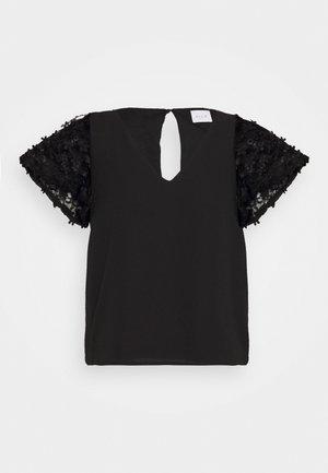 VISHEA  - Blouse - black