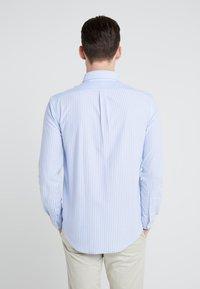 Polo Ralph Lauren - OXFORD  - Košile - light blue/white - 2