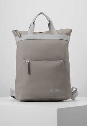 SPORTS JESSY - Rucksack - taupe