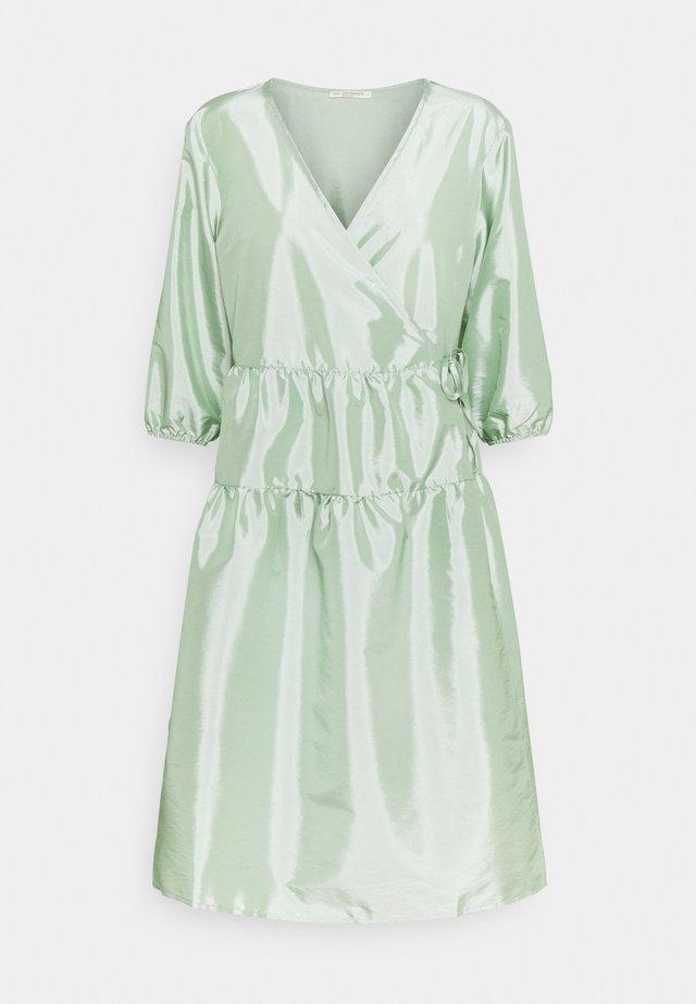 DRESS - Robe de soirée - bay