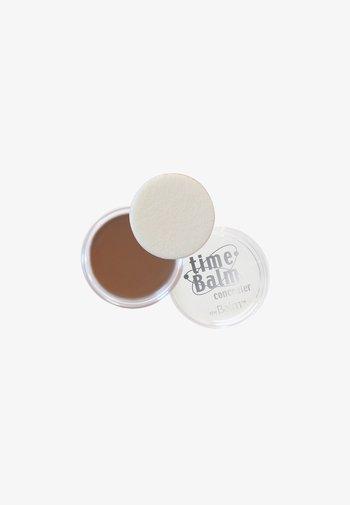 TIMEBALM CONCEALER - Concealer - after dark