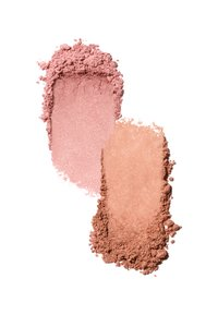 Rodial - I WOKE UP LIKE THIS FACE PALETTE 1 STÜCK - Face palette - pink - 2