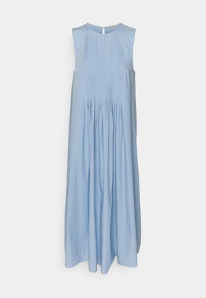 CASIMIRA - Day dress - blau