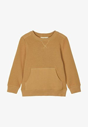 Sweater - apple cinnamon