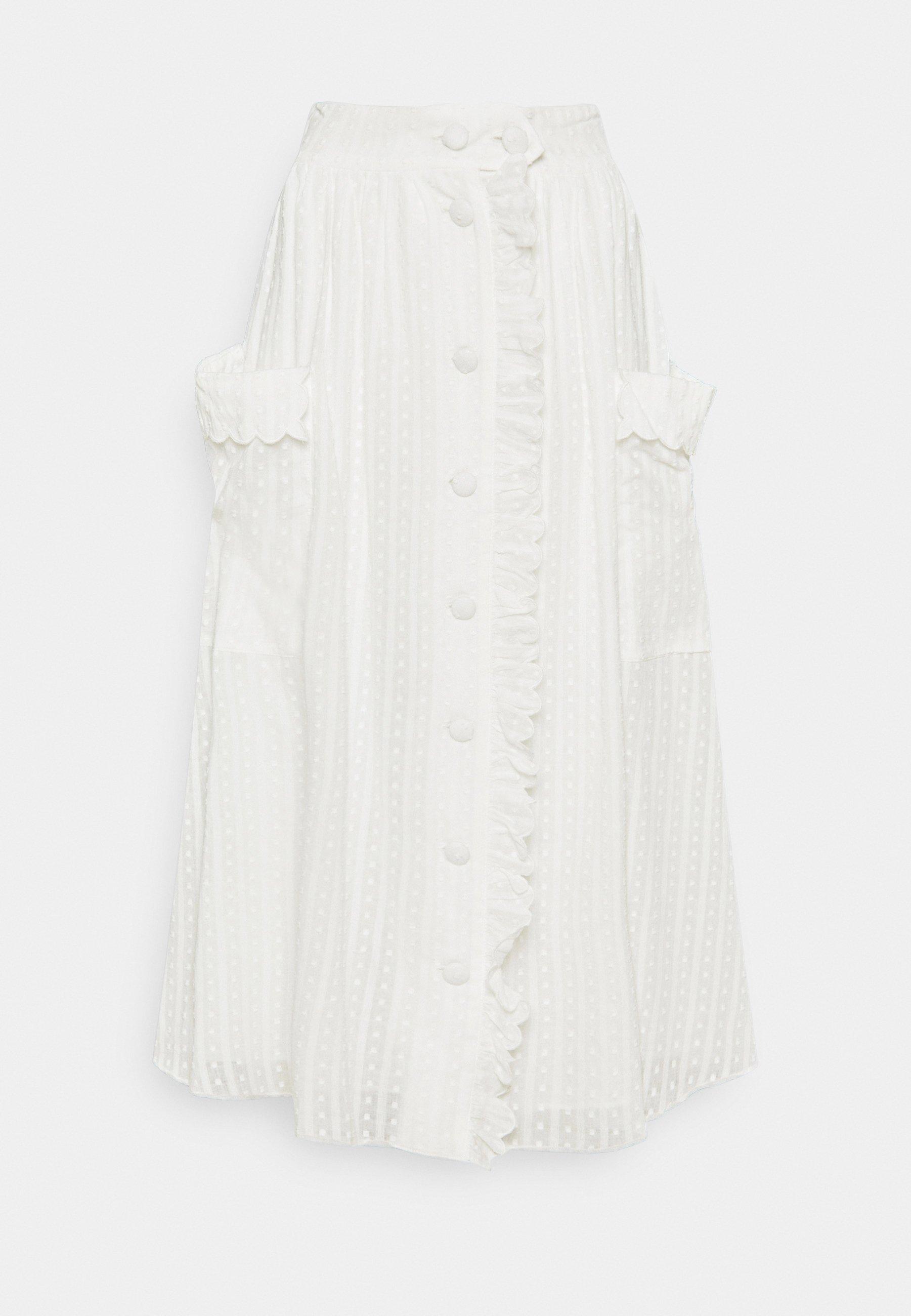 Women AURELIE - A-line skirt