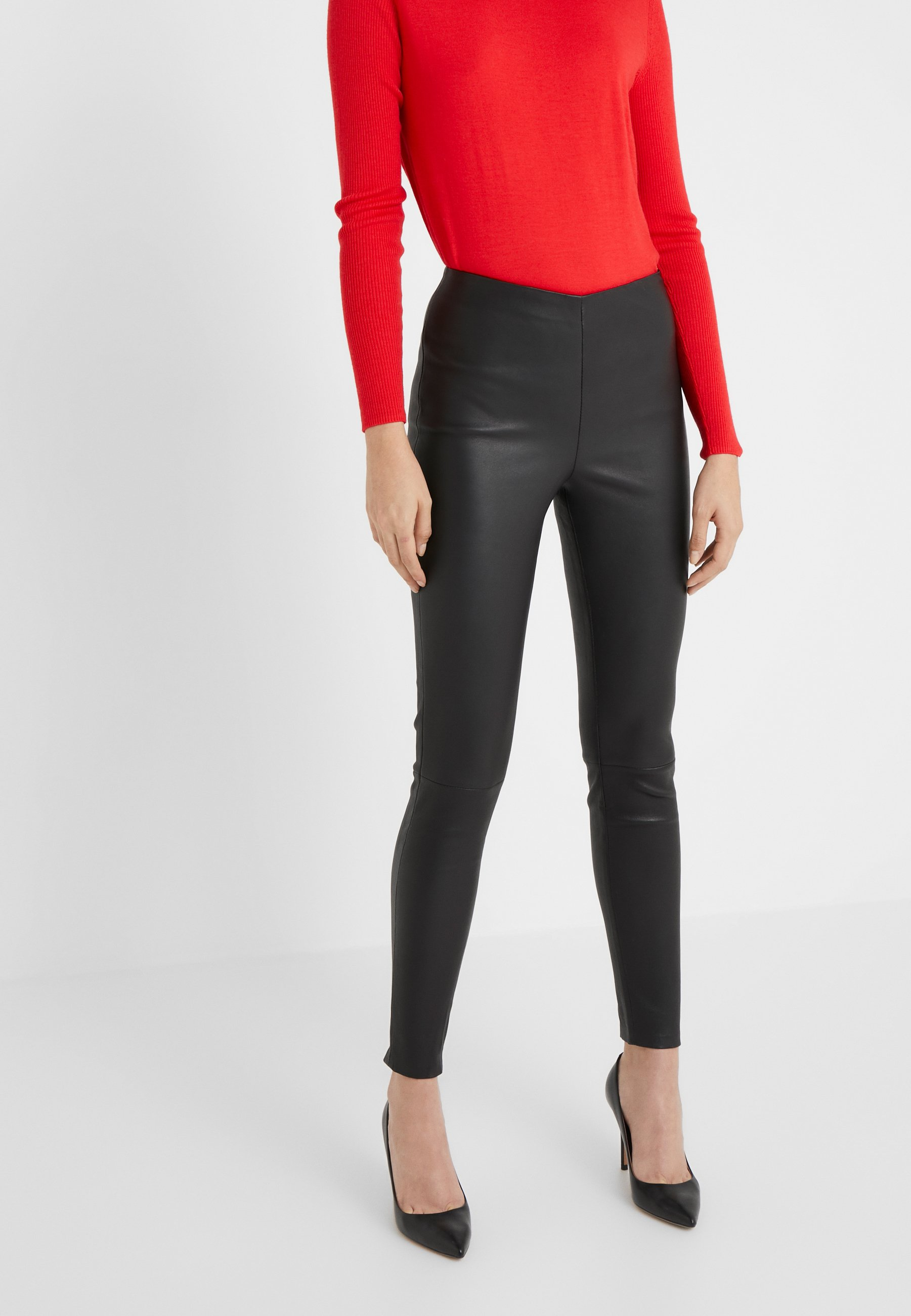 Women LENA - Leggings - Trousers