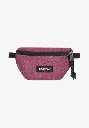 SPRINGER - Bum bag - pink