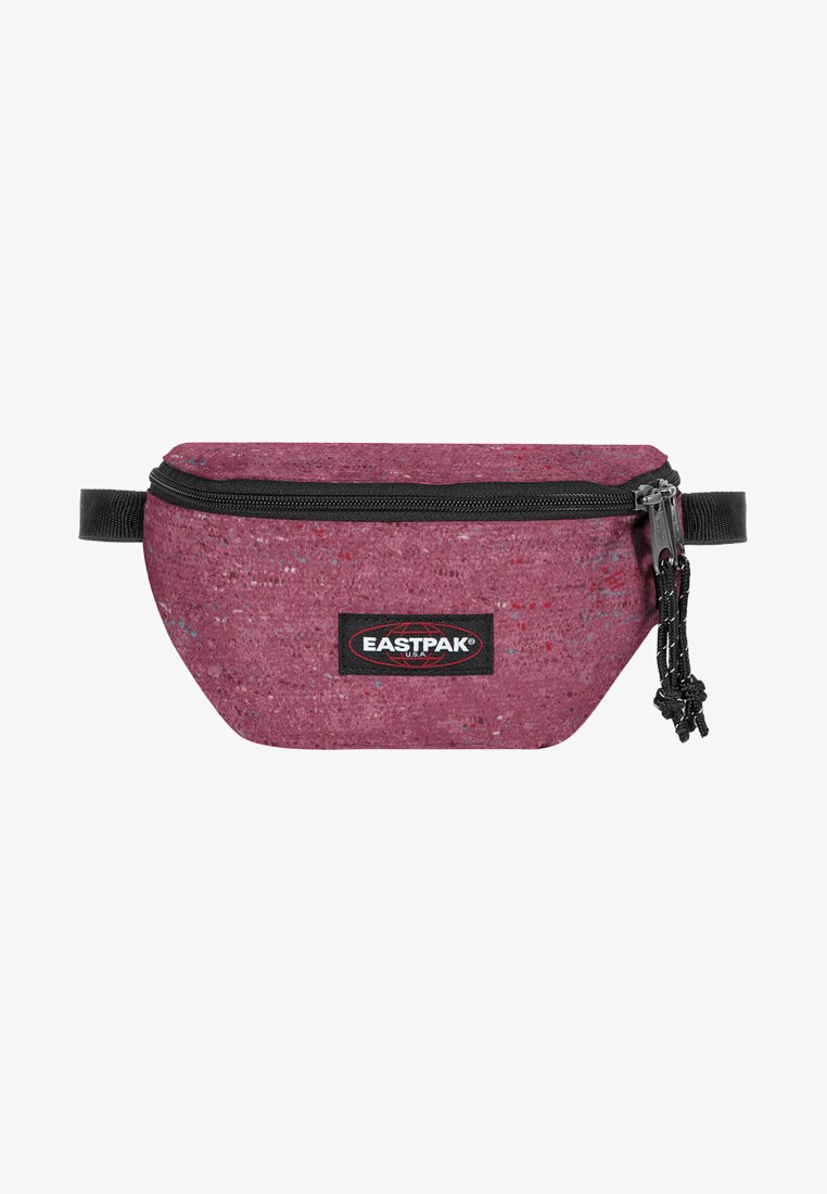 Eastpak - SPRINGER - Bum bag - pink