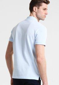Lacoste - PH4012 - Poloshirt - rill - 2