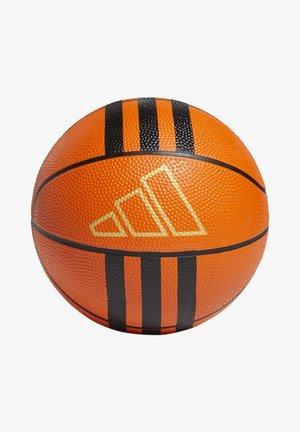 Football - orange