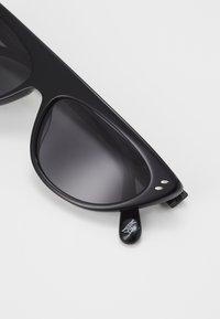 Stella McCartney - SUNGLASS KID - Sunglasses - black - 2