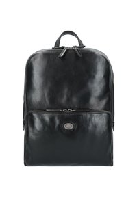 The Bridge - Rucksack - nero - 2