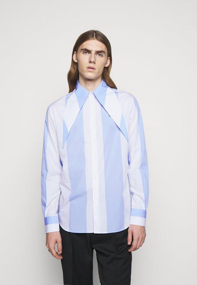 Skjorta - cielo stripes