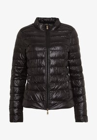 Patrizia Pepe - Down jacket - nero - 5