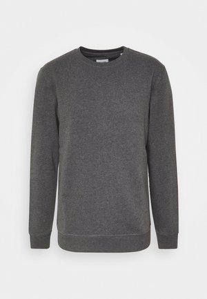 ONSVINCENT CREW NECK - Sweatshirt - black