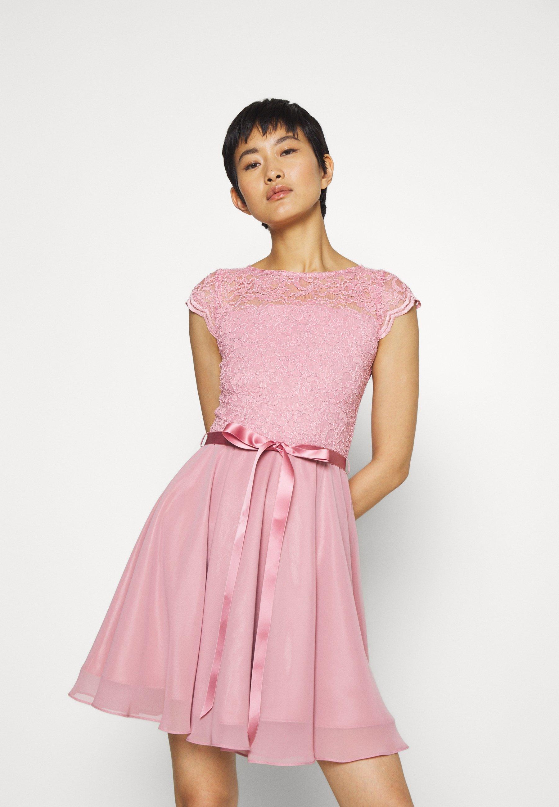 Cocktailkleid/festliches Kleid   cherry blossom