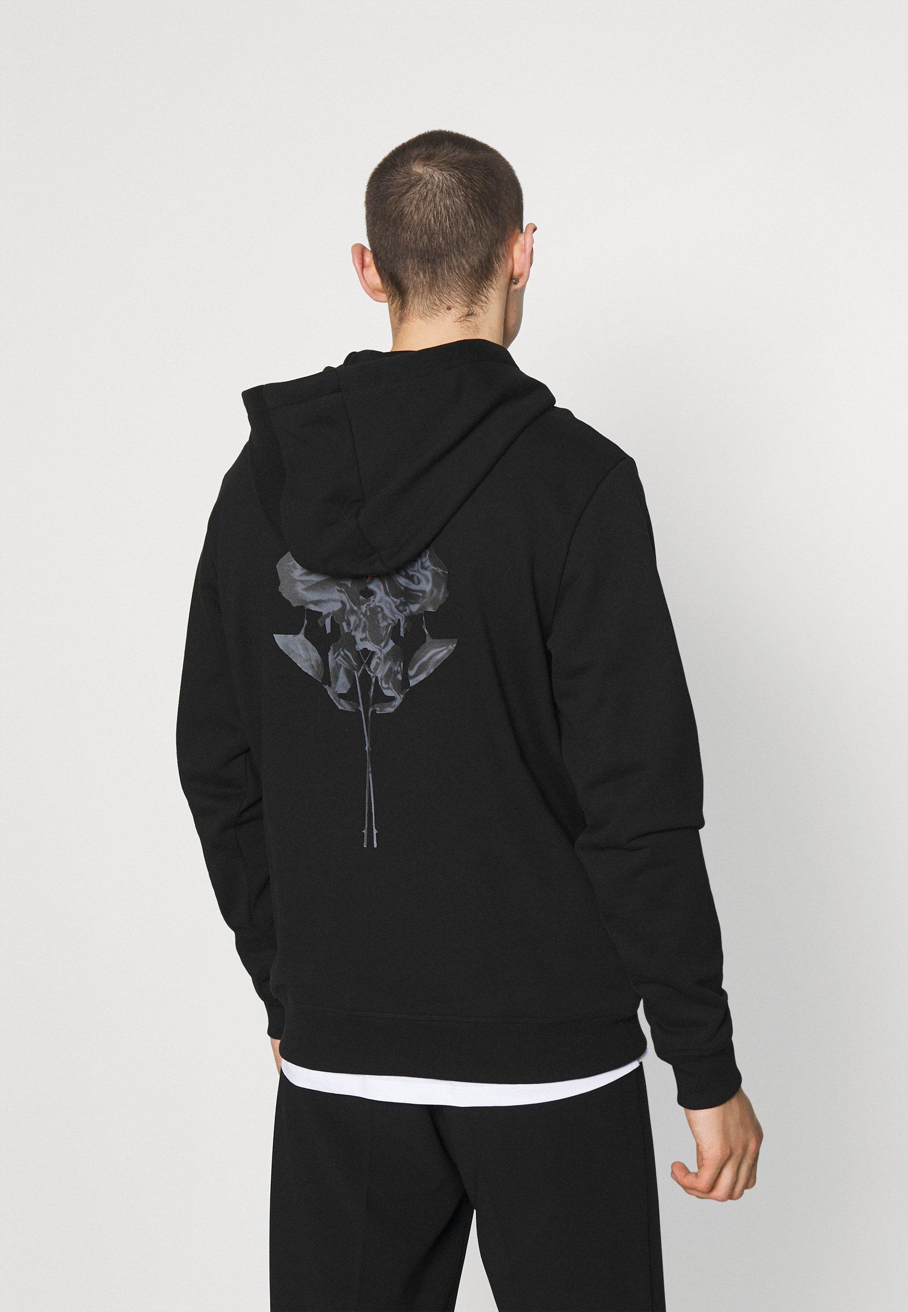 Homme DARRETT - Sweatshirt