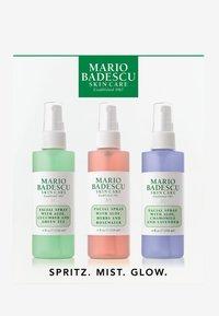 Mario Badescu - SPRITZ.MIST.GLOW - Skincare set - - - 1