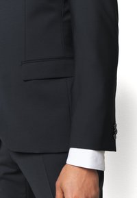HUGO - ARTI HESTEN - Suit - dark blue - 9