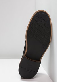 Shoe The Bear - NATE  - Smart lace-ups - black - 4