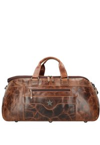 Billy the Kid - Holdall - brown - 4