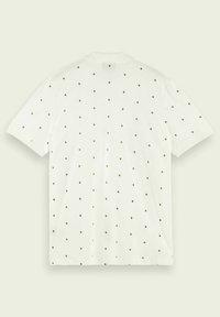 Scotch & Soda - Polo shirt - combo - 4