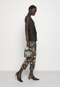 Marc Cain - Trousers - multi - 3