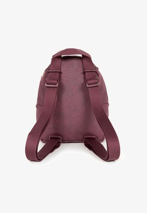 Mochila - superfashionpur